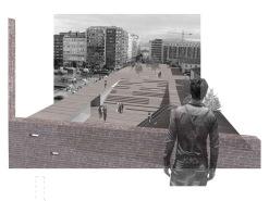 004His_Plaza Estaciones_Santander02