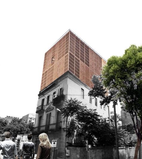 011Mst_Hotel Barcelona_01
