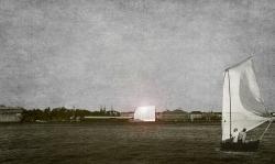 Guggenheim Helsinki 01