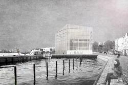 Guggenheim Helsinki 02