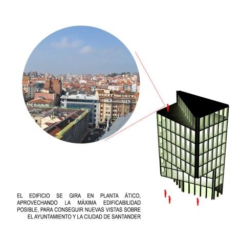 Microsoft Word - CARÁTULAS.doc